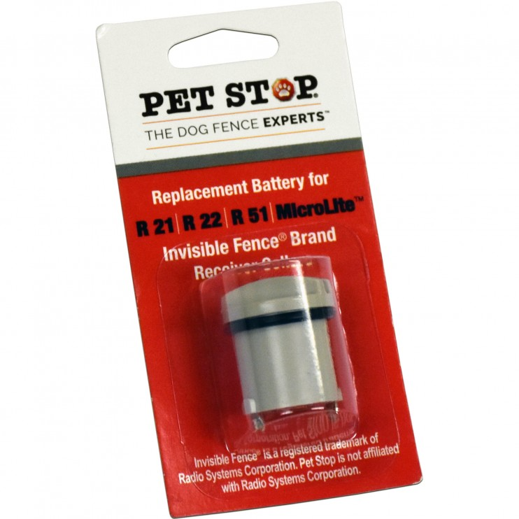 Battery-PS-IFCO