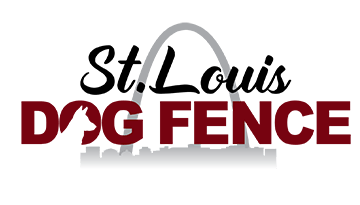 St. Louis Dog Fence